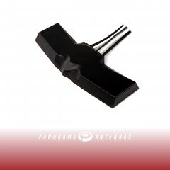 Dashboard Antenne BAT