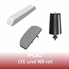 LTE / NB-Iot