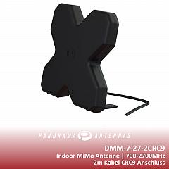 DMM-7-27-2CRC9 Shopbild.png