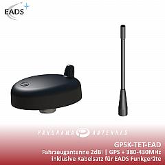 GPSK-TET-EAD Shopbild.png