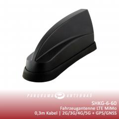 SHKG-6-60 Shopbild.png