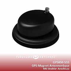 GPSKM-5SS Shopbild.png