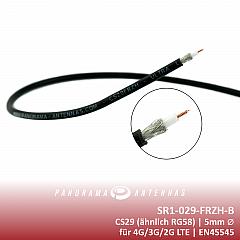 SR1-029-FRZH-B Shopbild.png