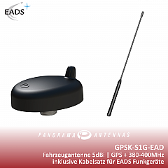 GPSK-S1G-EAD Shopbild.png