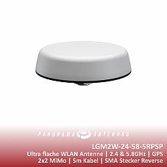 LGM2W-24-58-5RPSP Shopbild.png