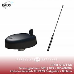 GPSK-S1G-EAD-CK Shopbild.png