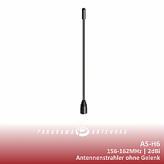 AS-H6 Shopbild.png