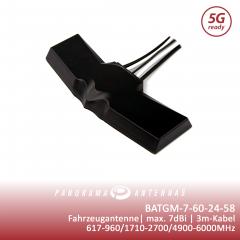 BATGM-7-60-24-58 Shopbild.png
