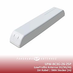 LPW-BC3G-26-2SP Shopbild.png