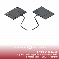 BMP2-DPD-S1-5B Shopbild.png