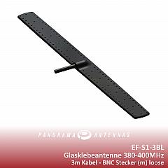 EF-S1-3BL Shopbild.png