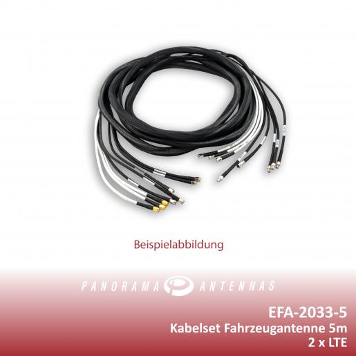 EFA-2033-5 Shopbild.png