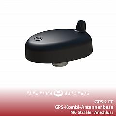 GPSK-FF Shopbild.png