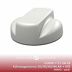 LGMM-7-27-24-58 Shopbild.png