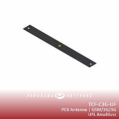 TCF-C3G-UF Shopbild.png