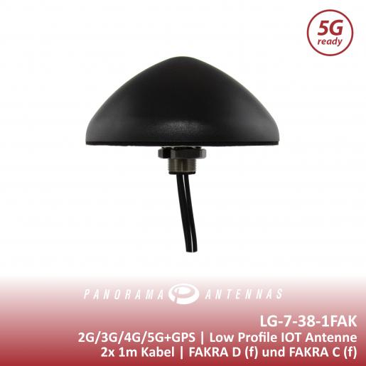 LG-7-38-1FAK Shopbild.png