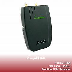 C10H-GSM Shopbild.png