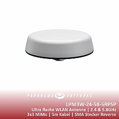LPM3W-24-58-5RPSP Shopbild.png