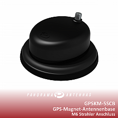 GPSKM-5SCB Shopbild.png