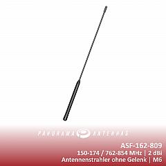 ASF-162-809 Shopbild.png