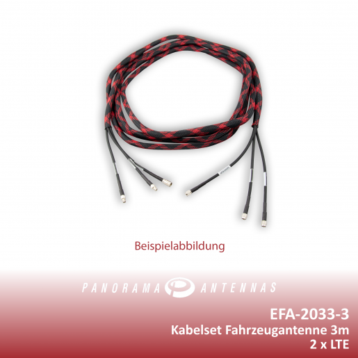 EFA-2033-3 Shopbild.png