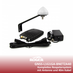 GNSS-L1G1GA-BNETZA40.png