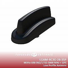LGAM-BC3G-26-3SP Shopbild.png